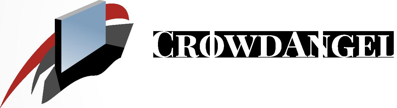 crowdangel logo